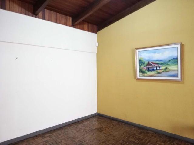Casa San Jose>Pavas>San Jose - Alquiler:1.800 US Dollar - codigo: 21-2478