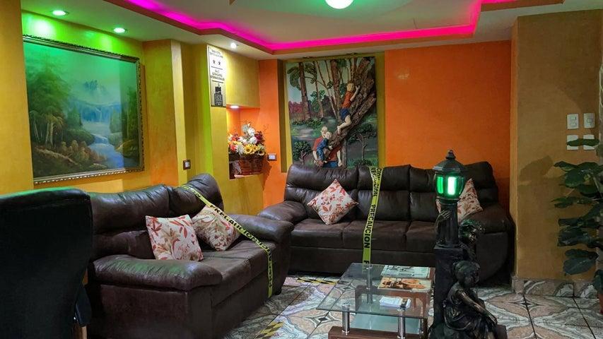 Hotel San Jose>San Jose>San Jose - Venta:6.500.000 US Dollar - codigo: 21-2479