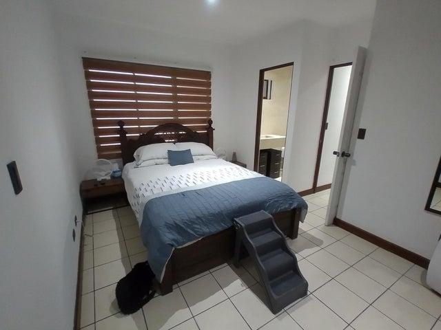 Apartamento San Jose>Guadalupe>San Jose - Venta:96.000 US Dollar - codigo: 21-2481
