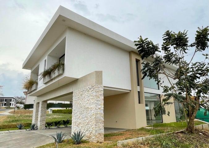Casa Heredia>Ulloa>Heredia - Venta:387.000 US Dollar - codigo: 21-2482