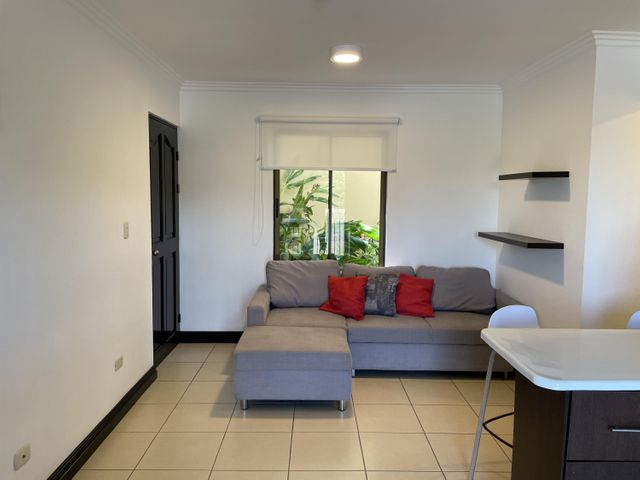 Apartamento Cartago>Tres Rios>Cartago - Alquiler:750 US Dollar - codigo: 21-2493