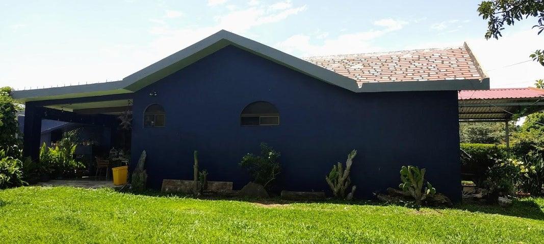 Casa Alajuela>Grecia>Grecia - Venta:300.000 US Dollar - codigo: 21-1795