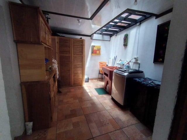 Casa Heredia>San Josecito>San Rafael - Alquiler:75.000 US Dollar - codigo: 21-2492
