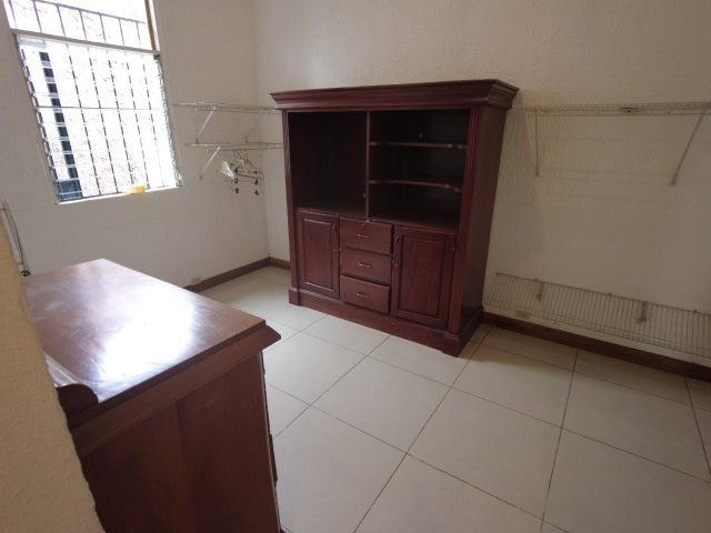 Casa San Jose>San Pedro>Montes de Oca - Venta:250.000 US Dollar - codigo: 21-2495
