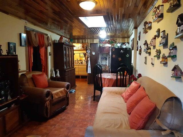 Casa San Jose>Guadalupe>Goicoechea - Venta:78.835 US Dollar - codigo: 21-2498