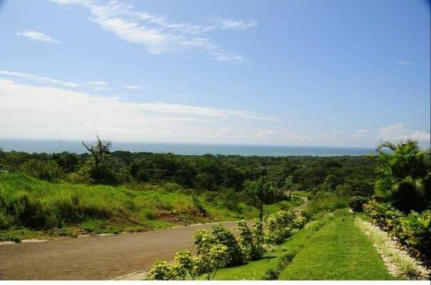 Terreno Puntarenas>Esterillos Oeste>Parrita - Alquiler:34.000 US Dollar - codigo: 21-2532