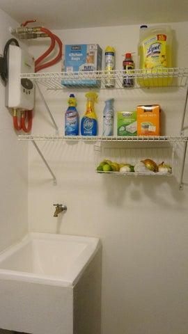 Apartamento San Jose>Rio Oro>Santa Ana - Venta:166.000 US Dollar - codigo: 21-2510