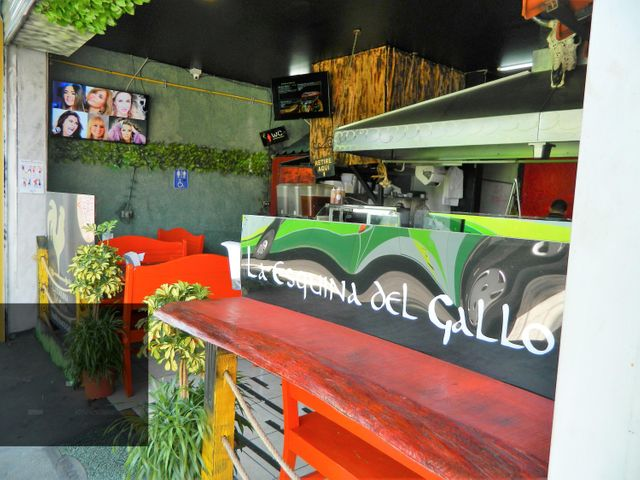 Local comercial Heredia>Santa Barbara>Santa Barbara - Venta:950.000 US Dollar - codigo: 21-2278