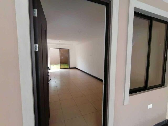 Casa San Jose>Ciudad Colon>Mora - Alquiler:1.150 US Dollar - codigo: 21-2515