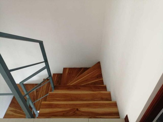 Casa San Jose>San Rafael - La Union>Montes de Oca - Venta:135.000 US Dollar - codigo: 21-2517