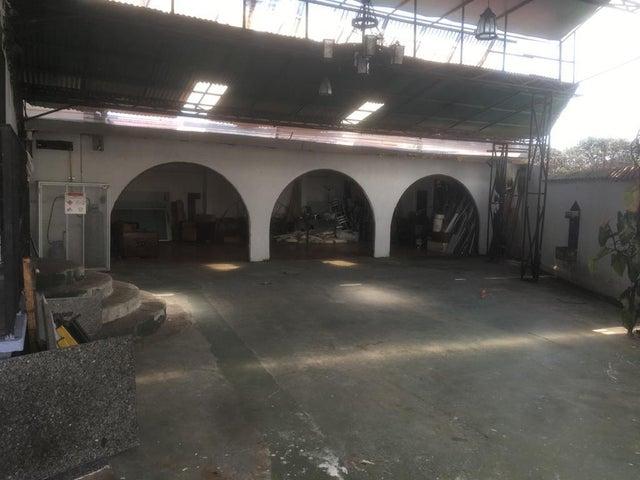 Local comercial San Jose>San Pedro>Montes de Oca - Alquiler:4.000 US Dollar - codigo: 21-2277