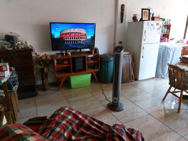 Casa Puntarenas>Puntarenas>Barranca - Venta:143.800 US Dollar - codigo: 21-2518