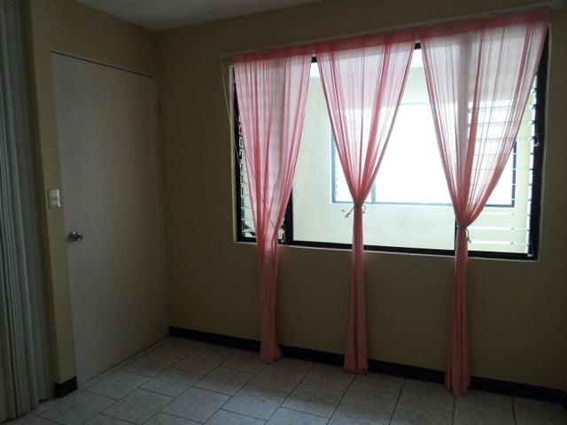 Apartamento San Jose>San Juan>Tibas - Venta:890.000 US Dollar - codigo: 21-2519