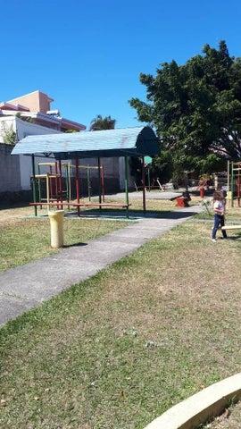 Casa Heredia>Sabanilla>San Pablo - Venta:148.000 US Dollar - codigo: 21-2523