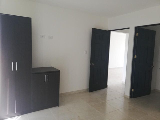 Apartamento Alajuela>San Antonio del Tejar>Alajuela - Alquiler:467 US Dollar - codigo: 21-2525