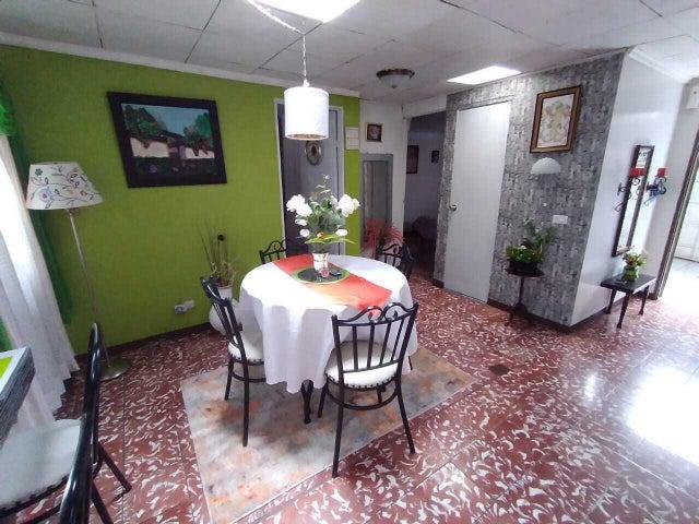 Casa San Jose>Hatillo>San Jose - Venta:87.000 US Dollar - codigo: 21-2528
