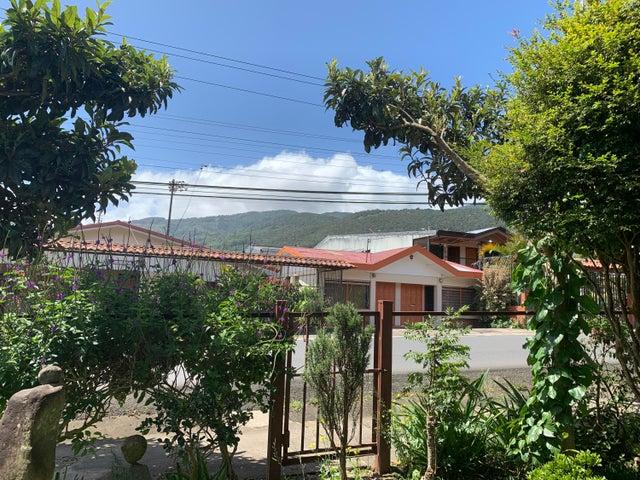 Terreno San Jose>Santa Maria>Dota - Venta:390.000 US Dollar - codigo: 21-2536