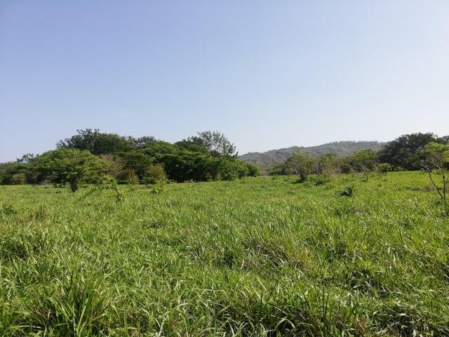 Terreno Guanacaste>Nosara>Nicoya - Venta:5.330.000 US Dollar - codigo: 21-2535