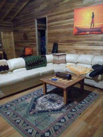 Casa San Jose>Tarrazu>Dota - Venta:300.000 US Dollar - codigo: 21-2538