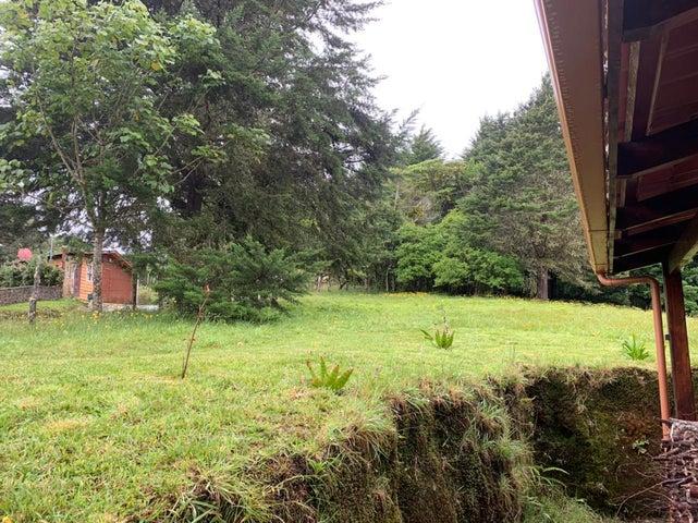 Casa San Jose>El Jardin>Dota - Alquiler:700 US Dollar - codigo: 21-1045
