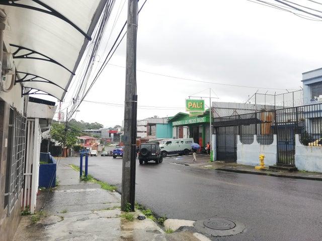 Local comercial San Jose>Zapote>San Jose - Venta:176.500 US Dollar - codigo: 22-113