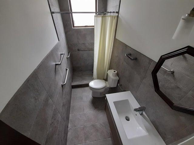 Apartamento San Jose>San Jose>San Jose - Venta:170.000 US Dollar - codigo: 22-10