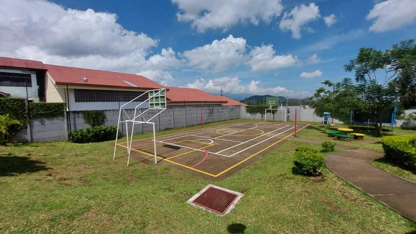 Casa Cartago>San Juan>La Union - Venta:160.000 US Dollar - codigo: 22-157