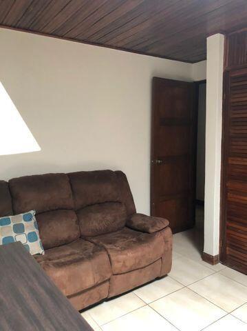 Casa San Jose>Guadalupe>Goicoechea - Venta:140.000 US Dollar - codigo: 22-193