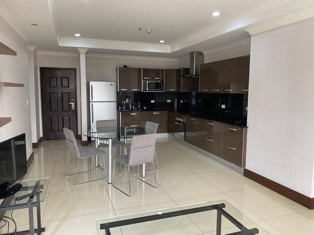 Apartamento San Jose>Sabana>San Jose - Venta:170.000 US Dollar - codigo: 22-304