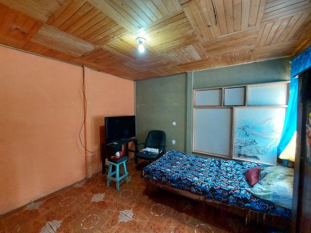 Casa Cartago>Desamparados>Cartago - Venta:83.500 US Dollar - codigo: 22-527