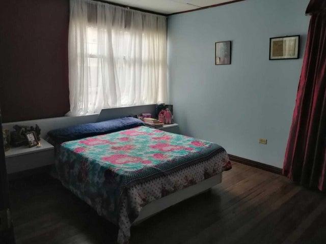 Casa Cartago>Carmen>Cartago - Venta:125.500 US Dollar - codigo: 22-547