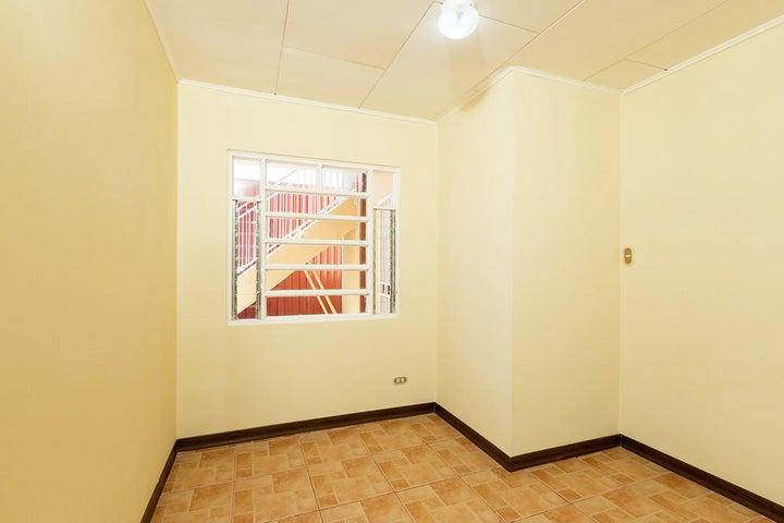 Casa San Jose>Santiago>Puriscal - Venta:213.000 US Dollar - codigo: 22-553