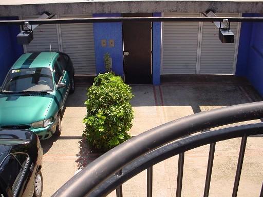 Apartamento San Jose>Pozos>Santa Ana - Alquiler:600 US Dollar - codigo: 22-560