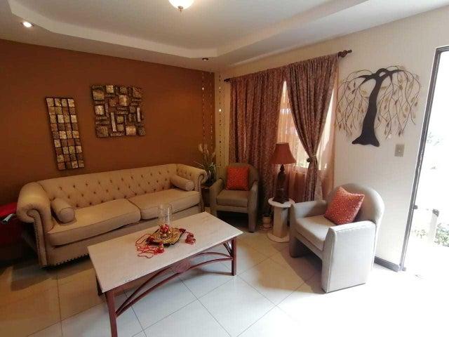 Apartamento Cartago>San Diego>La Union - Venta:96.400 US Dollar - codigo: 22-561