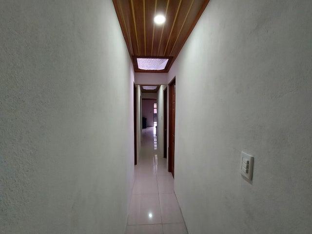Casa Cartago>El Tejar>El Guarco - Venta:89.000 US Dollar - codigo: 22-563