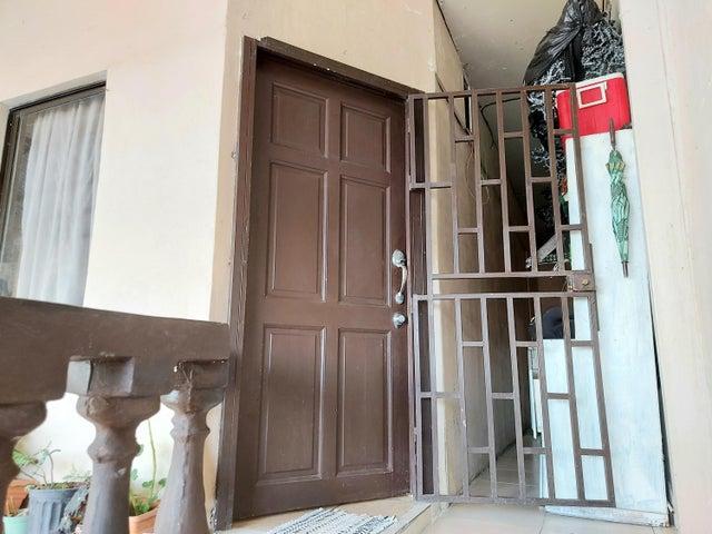 Casa Cartago>San Rafael - Oreamuno>Oreamuno - Venta:100.000 US Dollar - codigo: 22-565