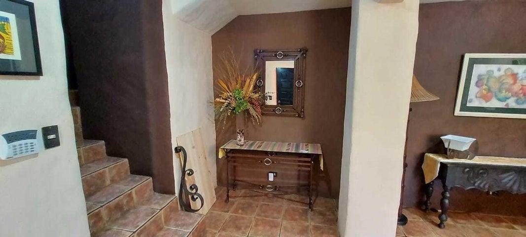 Casa San Jose>VC San Isidro>Vazquez de Coronado - Venta:265.000 US Dollar - codigo: 22-567