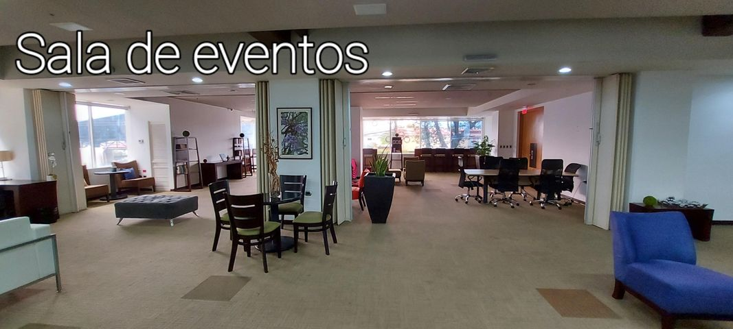 Edificio San Jose>Merced>San Jose - Venta:12.500.000 US Dollar - codigo: 22-571