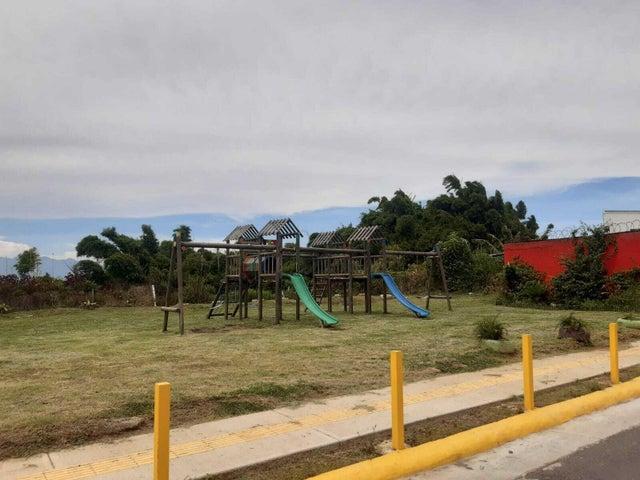 Casa San Jose>San Rafael>Vazquez de Coronado - Venta:85.530 US Dollar - codigo: 22-457