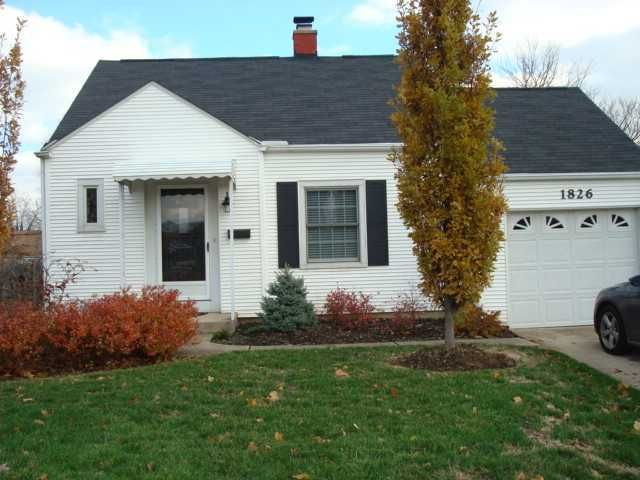 Undefined Image of 1826 Kenny Road, Columbus, OH 43212
