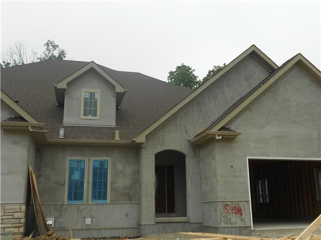 Undefined Image of 5454 Slater Ridge, Westerville, OH 43082