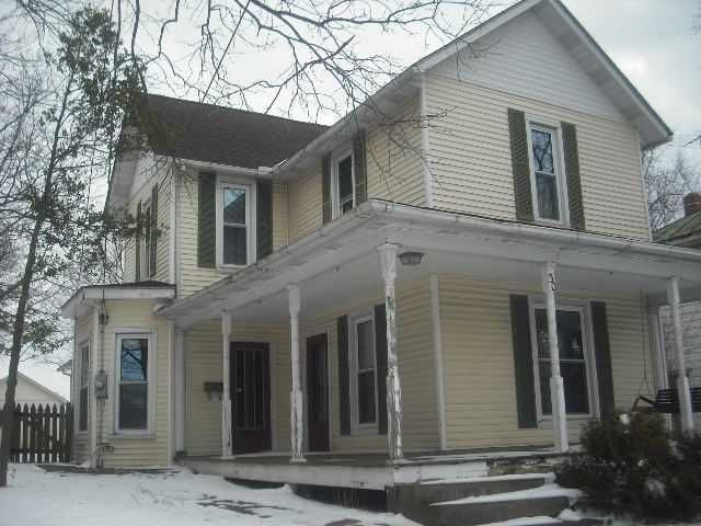 Undefined Image of 30 N Main Street, Johnstown, OH 43031