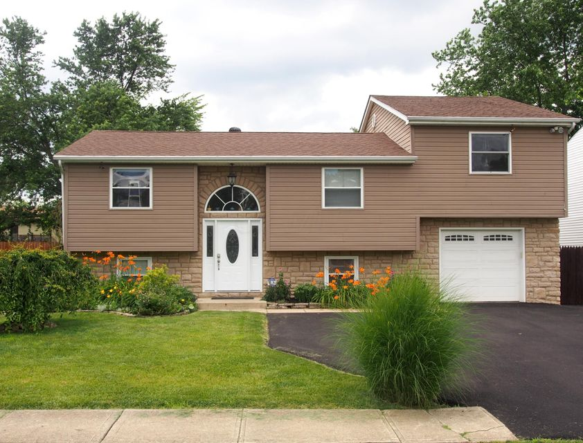 Undefined Image of 661 Hubbard Road, Galloway, OH 43119