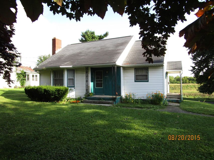 Undefined Image of 558 W Marion Road, Mount Gilead, OH 43338