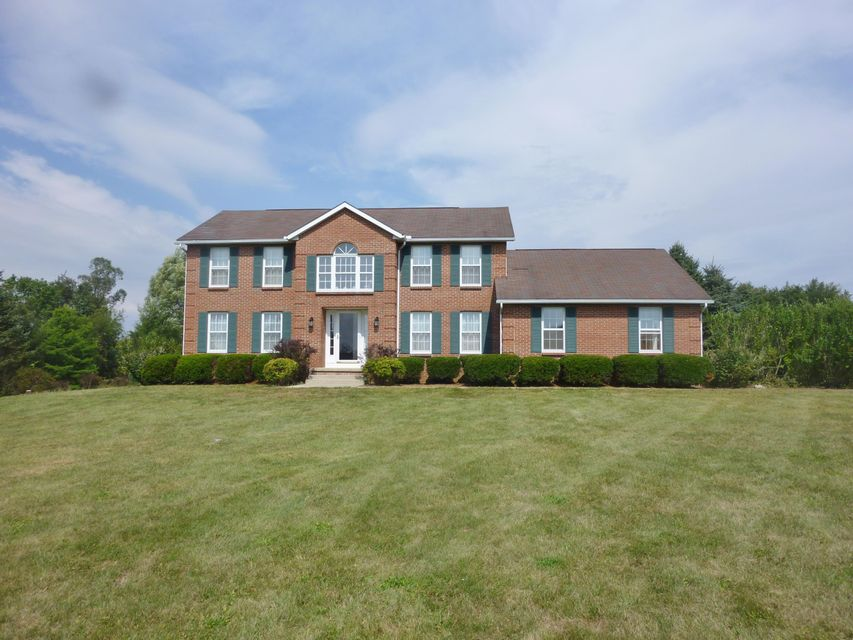 Undefined Image of 5335 Township Road 115, Mount Gilead, OH 43338