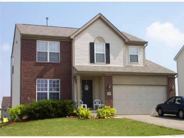 Undefined Image of 1707 ROYAL OAK Drive, Lewis Center, OH 43035