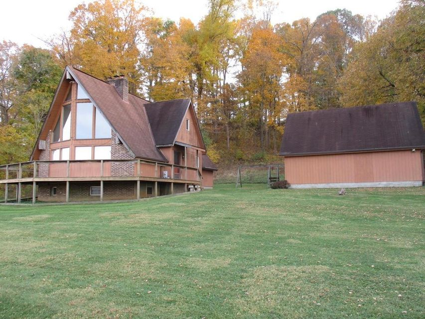 Undefined Image of 3295 Horns Mill Road, Sugar Grove, OH 43155