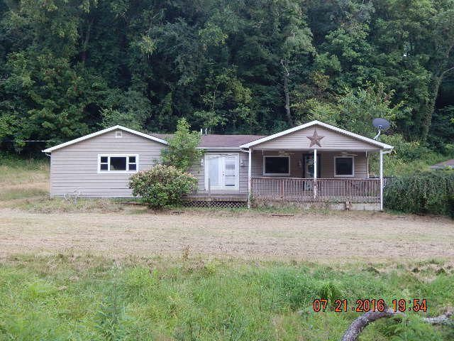 Undefined Image of 36455 Lime Bank Road, Logan, OH 43138