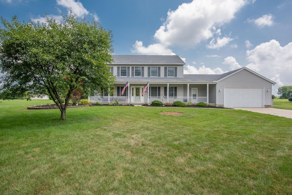 Undefined Image of 1776 Lora Lane Road, Canal Winchester, OH 43110