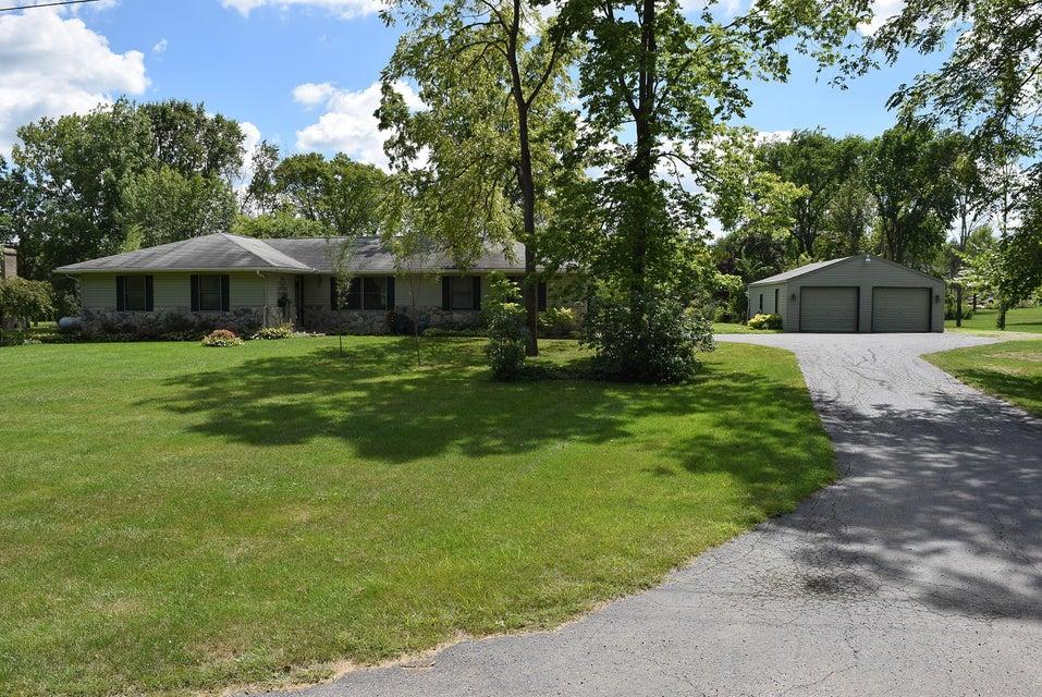 Undefined Image of 20847 Westlake Lee Road, Marysville, OH 43040